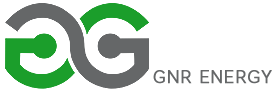 GNR Energy | Renewable Energy Sources